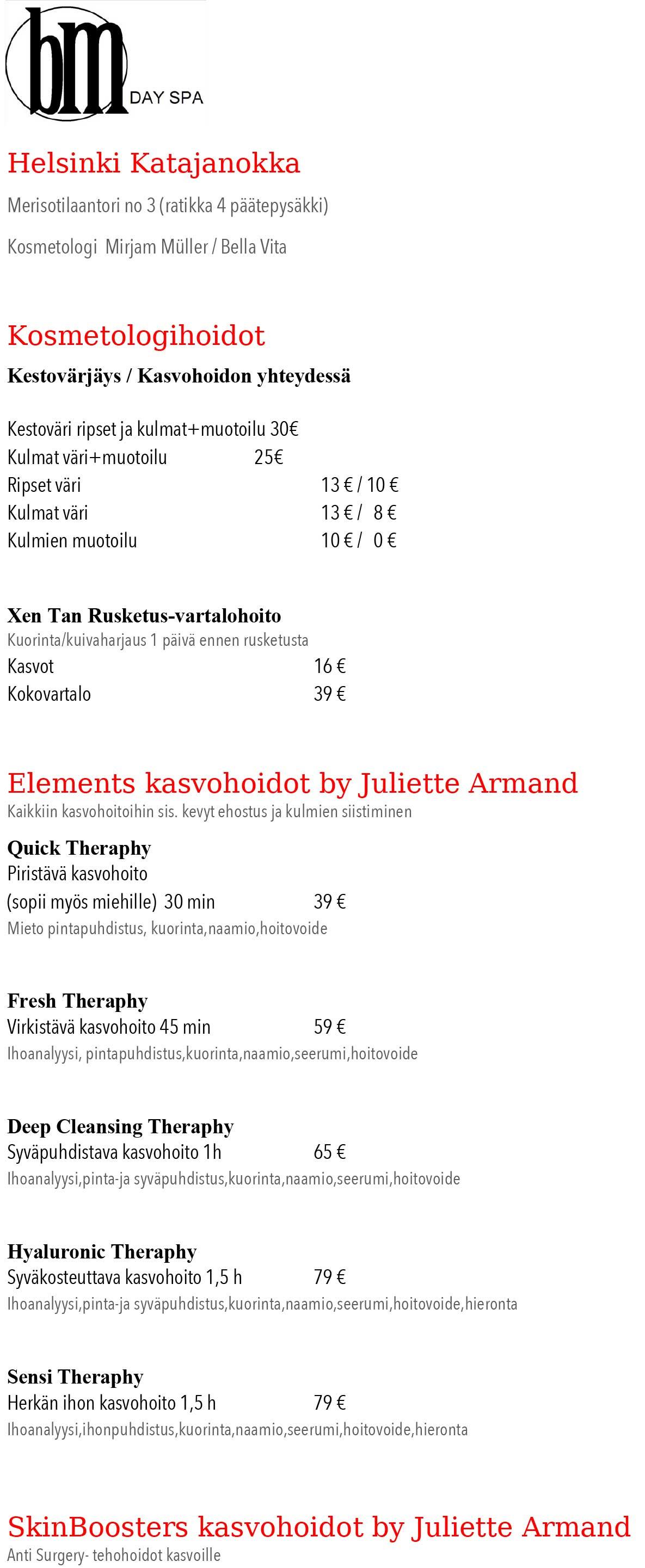 bmhelsinki_menu1