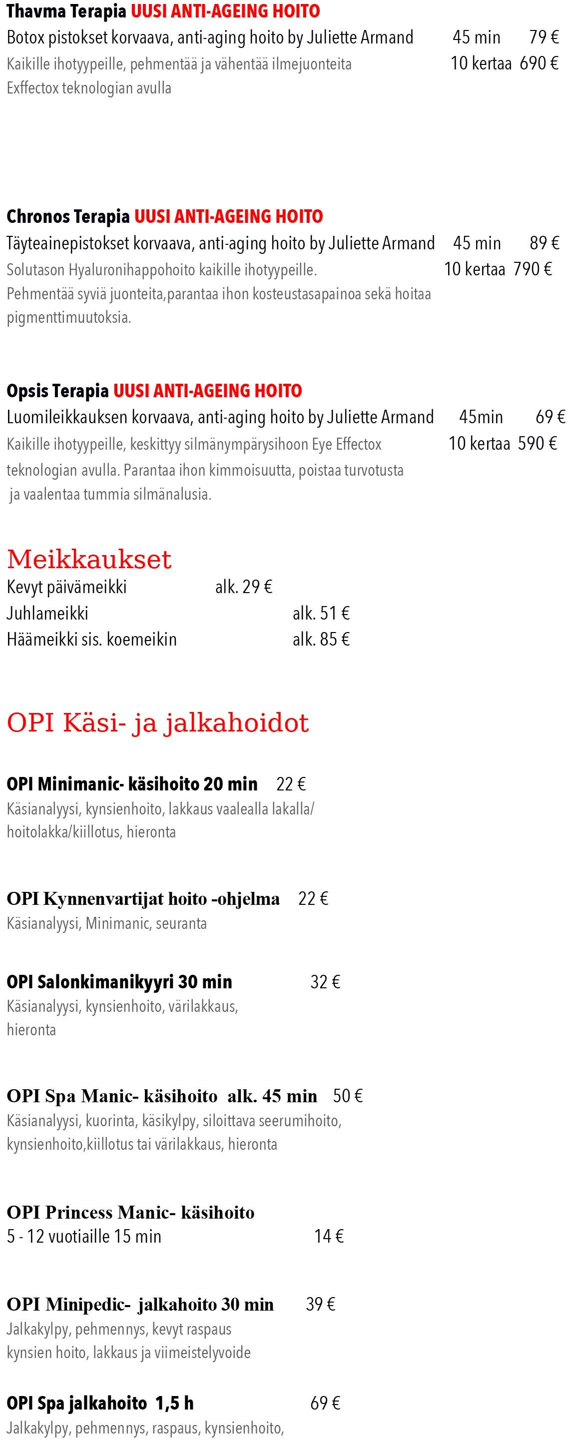 bmhelsinki_menu2