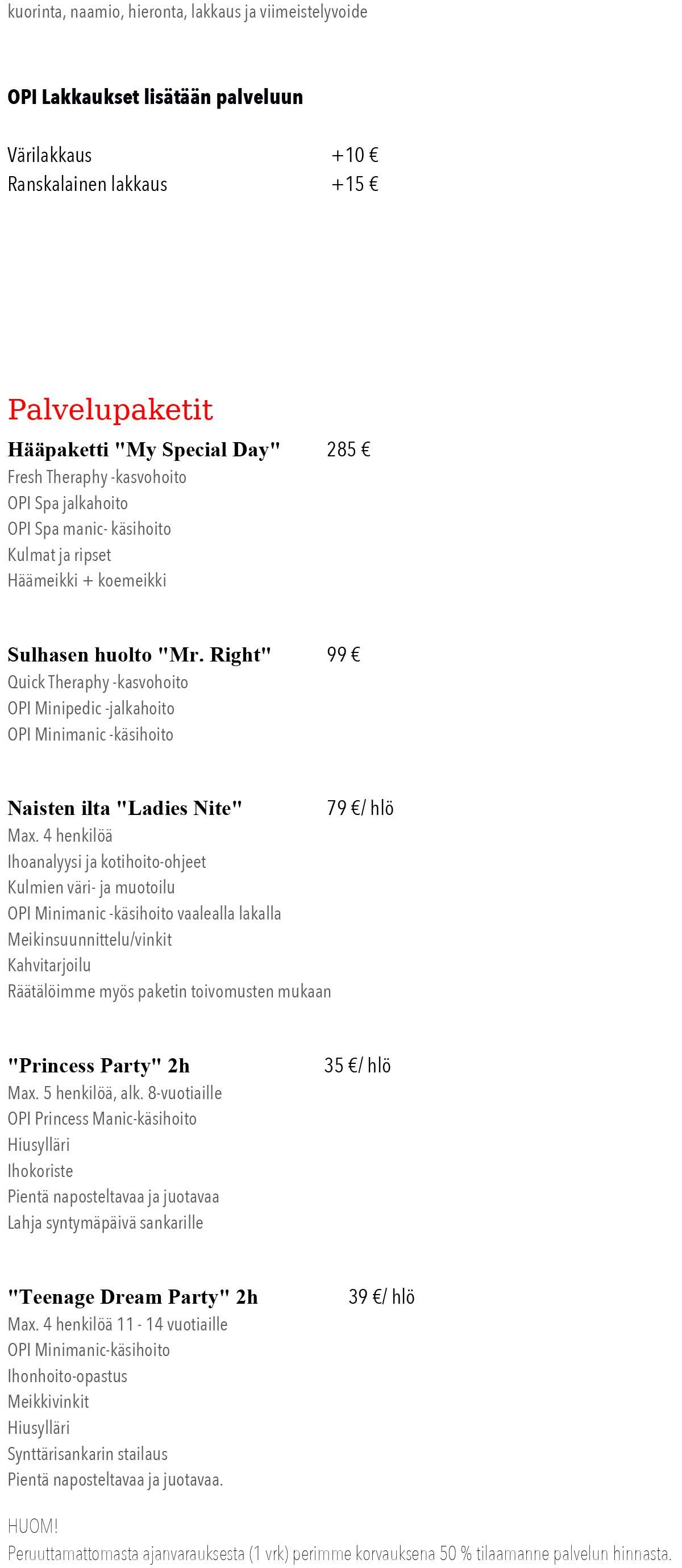 bmhelsinki_menu3